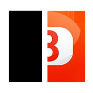 Keno Statistiques logo
