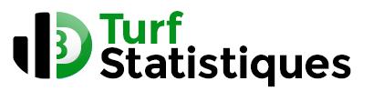 logo Turf Statistiques