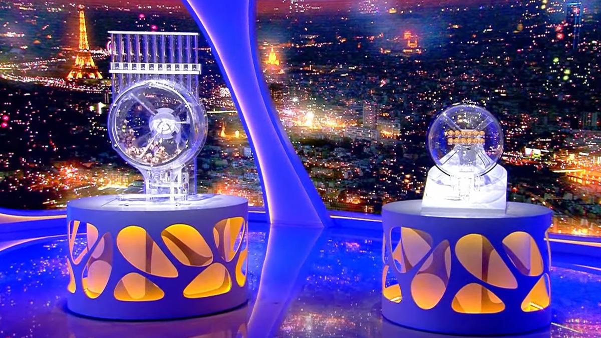EuroMillion My Million résultat et statistiques